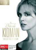 The Nicole Kidman Collection of Films [Region 4]