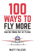 100 Ways to Fly More