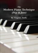 The Modern Piano Technique