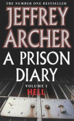Hell (The Prison Diaries)