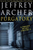 Purgatory (The Prison Diaries)