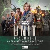 Assembled  [Audio]
