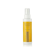 Margaret Dabbs Hand Protection And Finishing Spray 100ml