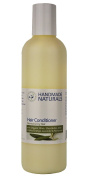 Handmade Naturals Scented Hair Conditioner, Olive and Jojoba