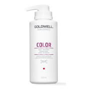Goldwell Dualsenses Colour Brilliance 60sec Treatment 500ml