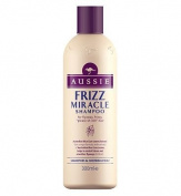 Aussie Frizz Miracle Shampoo 300 ml by Aussie