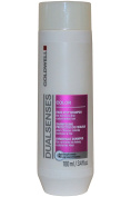 DualSenses by Goldwell Fade Stop Shampoo 100ml Normal to Fine Colour Treated Hair