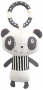 Mamas & Papas Mini Linkie Panda Babyplay Activity Toy