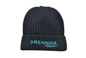 Drennan Beanie - Black