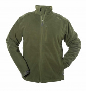 Snowbee 'Breeze-Bloc' Fleece Jacket