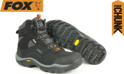 Fox Chunk Explorer High Boot All Sizes Available