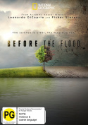 Before the Flood [Region 4]