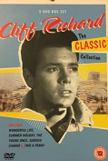 Cliff Richard Ultimate Film Collection [Region 4]