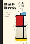Daily Dress (Guided Journal)