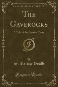 The Gaverocks