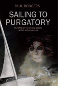 Sailing to Purgatory