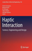 Haptic Interaction