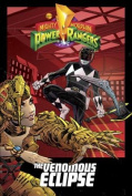 The Venomous Eclipse (Power Rangers