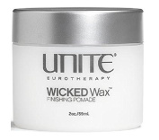 UNITE HAIRCARE EUROTHERAPY WICKED WAX FINISHING POMADE 57G
