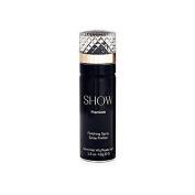 Show Beauty Premiere Mini Finishing Spray 50ml