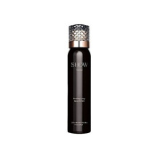 Show Beauty Premiere Finishing Spray 255ml