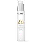 Goldwell Dualsenses Rich Repair 6 Effects Serum 100ml