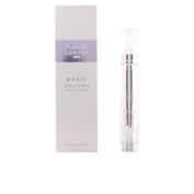 Isabelle Lancray Essence Miracle Cream With Vitamin E Complex