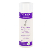 Cattier Pétale d'Iris Cleansing Water 150ml