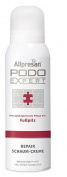 Allpresan Podoex Pert Repair Foam Cream for Athlete's Foot, 125 ml