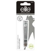 Elite Models Pedicure Clippers 80 mm x 13 mm