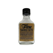 Fine Accoutrements Snake Bite After Shave Tonic 100ml