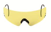 Beretta Race OC08-002-0201 Shooting Glasses Yellow