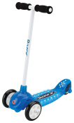 Razor Kids Lil Tek Scooter - Blue, 20073643