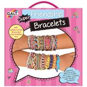 Galt Toys 1004804 Super Friendship Bracelets