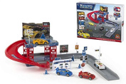 Park and 4 Sport Cart Games and Toys Child Boy