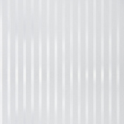 d-c-fix® Static Cling Window Stripes (no adhesive) Clarity