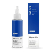 Hylamide High-efficiency Face Cleaner 120ml
