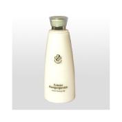 Herbal Cleansing Milk 200 ml