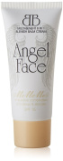 MeMeMe Cosmetics Angel Face Balm, Golden Glow