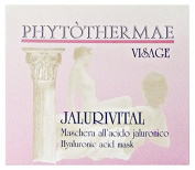 PHYTOTHERMAE Maschera Viso Acido Jaluronico 200 Ml. 60091* Facial Care