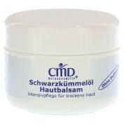 CMD Naturkosmetik Balm Facial Oil - Black Cumin