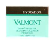 Valmont Hydra 3 Regenetic Cream for Women 50 ml