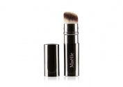 Maëlle Retractable Contouring Brush - To Sculpt, Highlight And Define