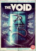 The Void [Region 2]
