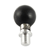 RAM Mount M10 x 1.25 Pitch Male Thread With 2.5cm Ball