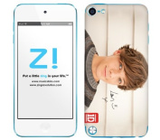 Zing Revolution 1D Louis Premium Skin for iPod Touch 5