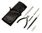 MNGMTS-003 - Meng Model - Basic Hobby Tool Kit