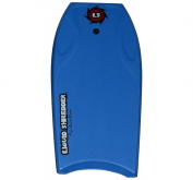 Liquid Shredder BB FSE42ESB FSE EPP Bodyboard - Sky Blue 110cm .
