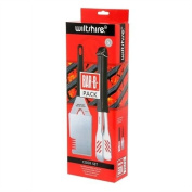 WILTSHIRE Bar B Pack with Bar B Mate and Tongs