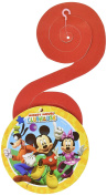 Mickey mouse-4 Suspended, Pack of 12 packs